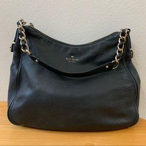 Kate Spade Serena Shoulder Hobo Bag